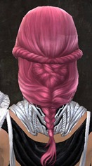 gw2-dark-cotton-candy-hair