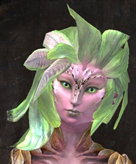gw2-dark-lime-eye-color-4