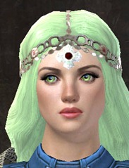 gw2-dark-lime-eye-color-5