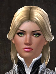 gw2-dark-lime-eye-color