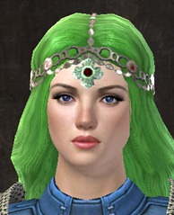 gw2-dark-lime-hair-color-4