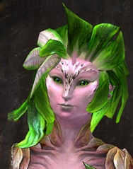 gw2-dark-lime-hair-color-5