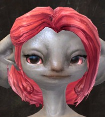 gw2-dark-peach-eye-color-2