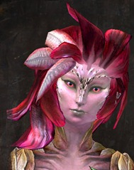 gw2-dark-peach-eye-color-4