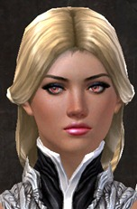 gw2-dark-peach-eye-color