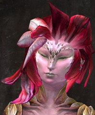 gw2-dark-peach-hair-color-4