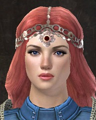 gw2-dark-peach-hair-color-5