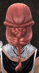 gw2-dark-peach-hair-color
