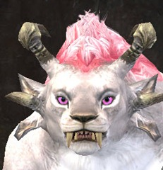 gw2-light-cotton-candy-eye-color-3