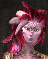 gw2-light-cotton-candy-eye-color-4