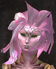 gw2-light-cotton-candy-hair-color-3