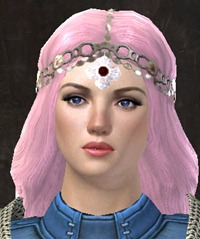 gw2-light-cotton-candy-hair-color-4