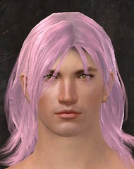 gw2-light-cotton-candy-hair-color-6