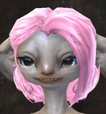 gw2-light-cotton-candy-hair-color