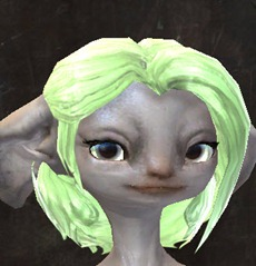 gw2-light-lime-eye-color-2