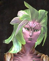 gw2-light-lime-eye-color-4