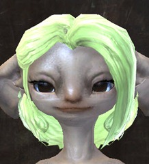 gw2-light-lime-hair-color-2