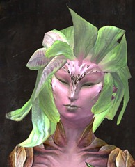 gw2-light-lime-hair-color-4