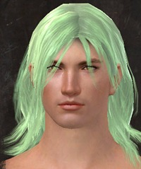 gw2-light-lime-hair-color-6