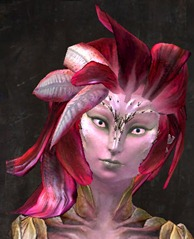 gw2-light-peach-eye-color-4