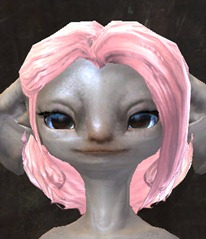 gw2-light-peach-hair-color-2