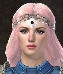 gw2-light-peach-hair-color-5