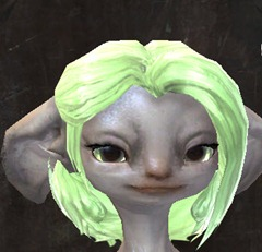 gw2-lime-eye-color-2