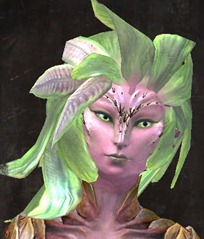 gw2-lime-eye-color-4