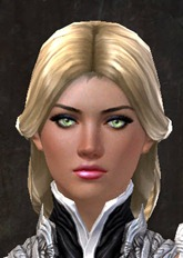 gw2-lime-eye-color