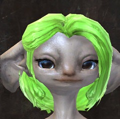 gw2-lime-hair-color-2