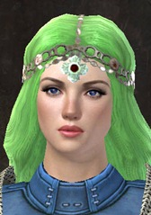 gw2-lime-hair-color-4