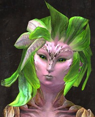 gw2-lime-hair-color-5