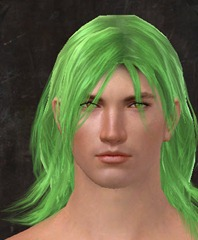 gw2-lime-hair-color-6