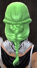 gw2-lime-hair-color