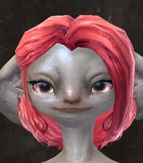 gw2-peach-eye-color-2