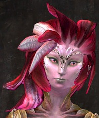 gw2-peach-eye-color-4