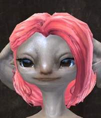 gw2-peach-hair-color-2