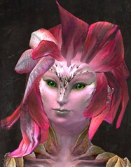 gw2-peach-hair-color-4