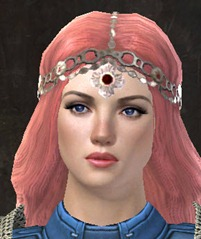 gw2-peach-hair-color-5