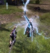 gw2-wizard-lightning-finisher-2
