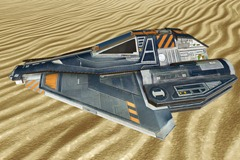 swtor-corellian-stardrive-stealth-speeder-2