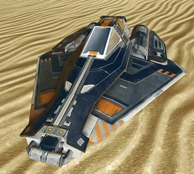 swtor-corellian-stardrive-stealth-speeder