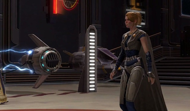 swtor-coruscant-skyrise-apartment-3