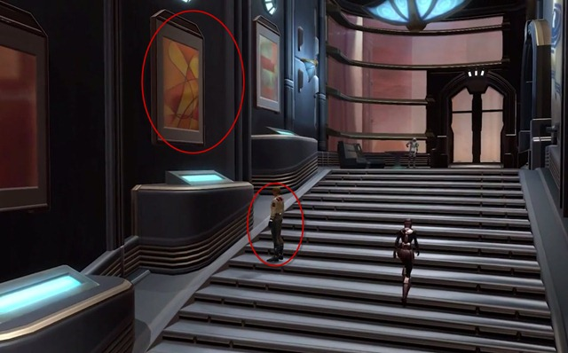 swtor-coruscant-skyrise-apartment-4
