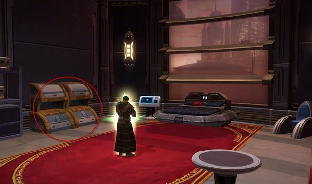 swtor-coruscant-skyrise-apartment-5