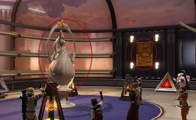 swtor-coruscant-skyrise-apartment-6