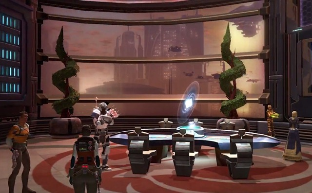 swtor-coruscant-skyrise-apartment-7