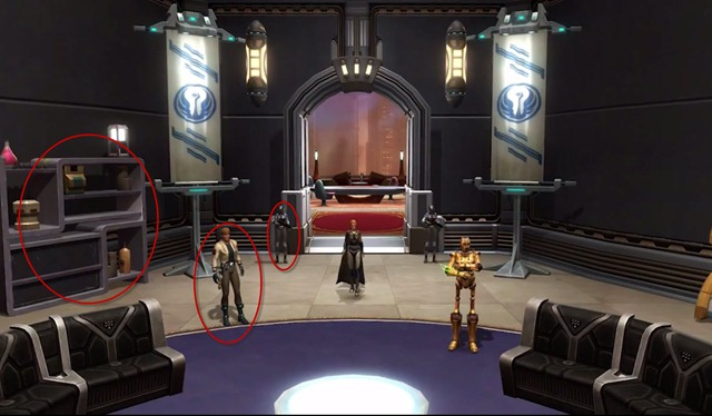 swtor-coruscant-skyrise-apartment