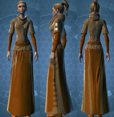 swtor-dark-orange-and-light-brown-dye-module