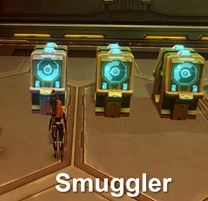 swtor-festival-of-splendor-event-guide-8